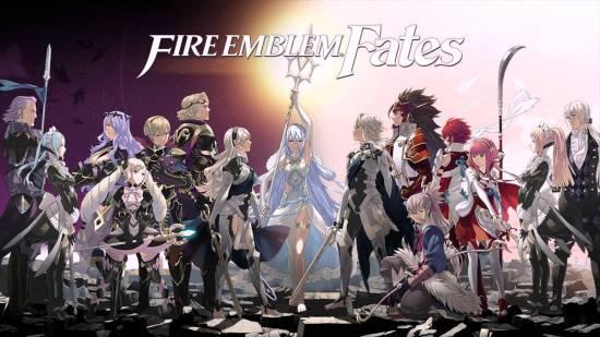 fireemblemfates_feature