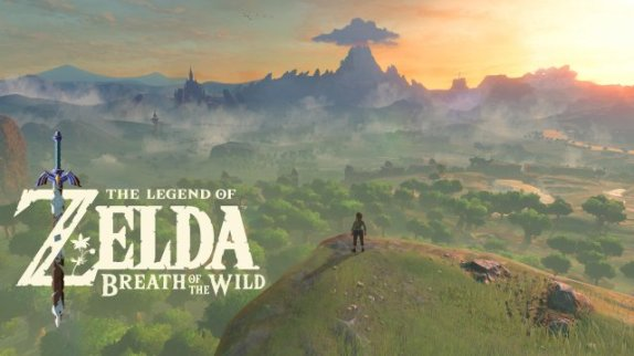 the-legend-of-zelda-breath-of-the-wild-nintendo-nx-wii-u_289245_pp