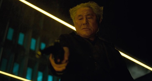 ghost-in-the-shell-scene-takeshi-kitano