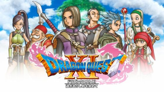 dragonquestxireview